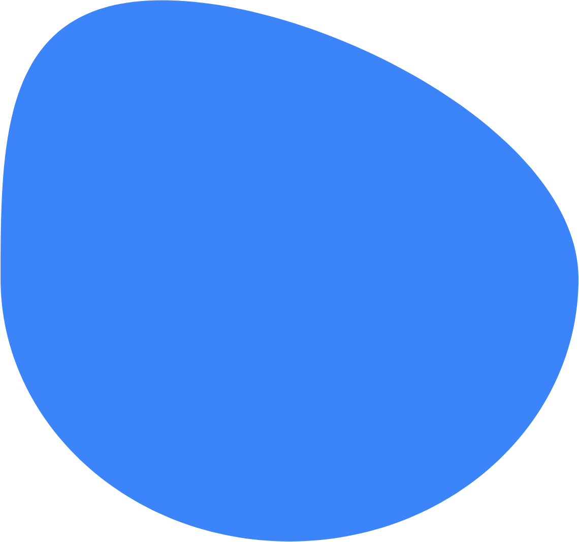 Graphic png image